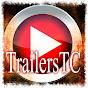 TrailersTC