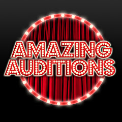 Amazing Auditions