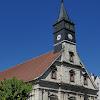 Temple Saint-Martin