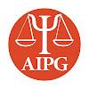 AIPG Associazione Italiana di Psicologia Giuridica