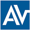 AV-Professional GmbH