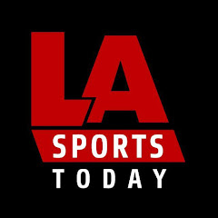 Los Angeles Sports Today