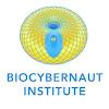 The Biocybernaut Institute