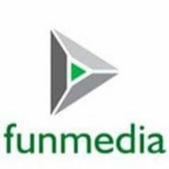 Funmedia Net Worth