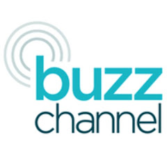 Lbuzz Channel