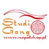 Studio Technik i Terapii Naturalnych GONG