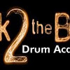 Back2TheBeat1