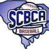 SC Baseball Coaches