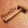 molotmusic