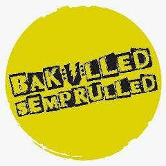bakulled semprulled