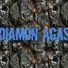 Diamon Agas