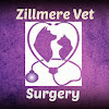 Zillmere Vet Surgery