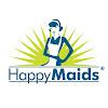 HappyMaidsVideo