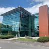 Glasgow Memory Clinic