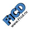 F1CDru