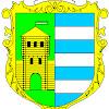Міська Рада Городенка