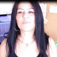 Marcia Galti Net Worth