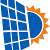 Sunsynthesis Innovative Energy Solutions Pvt. Ltd.