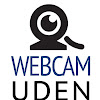 Webcam Uden