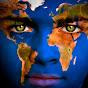 Naš Svijet Tv