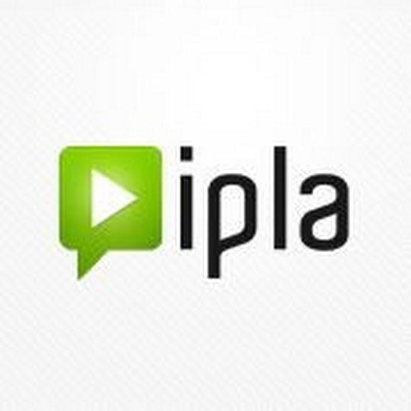 iplaTV