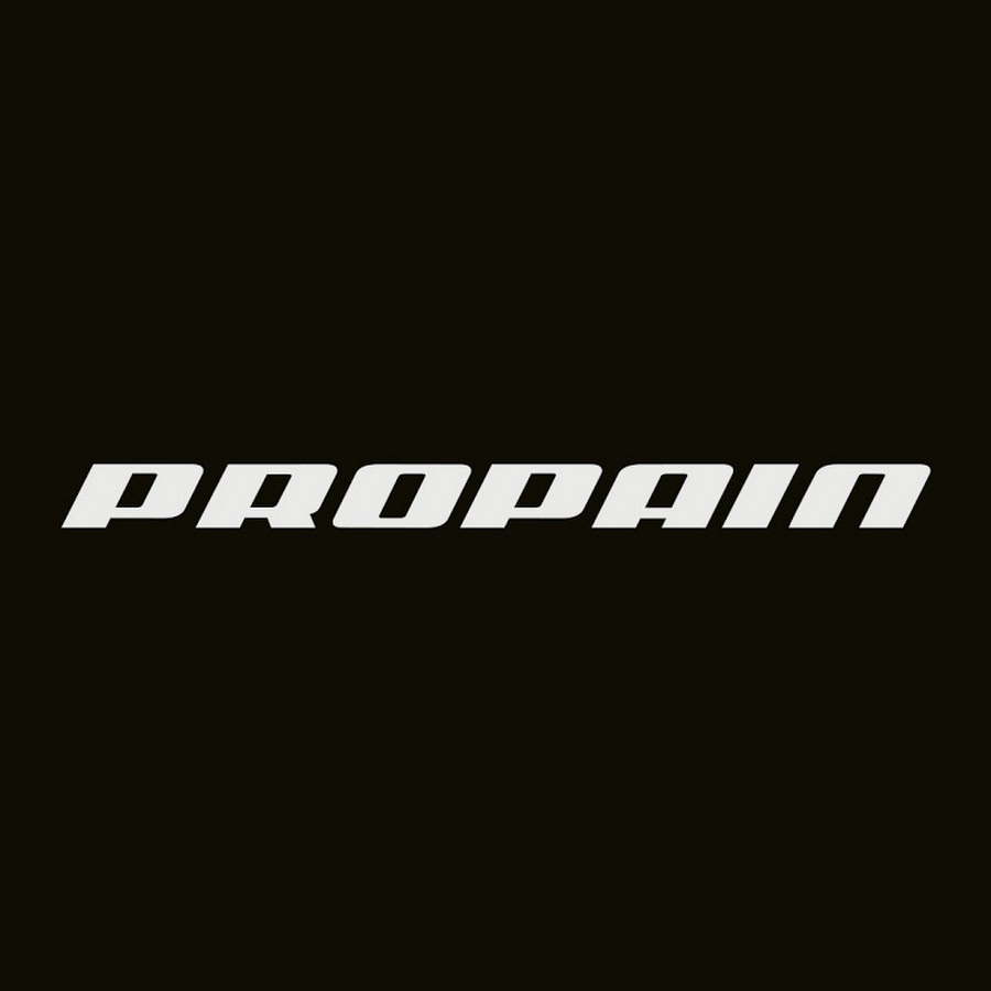 Propain Bikes Official Youtube