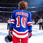 JonnyHockey 21
