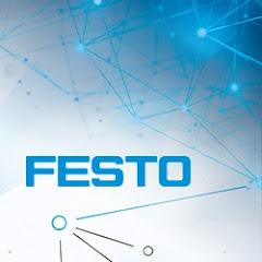 Festo España