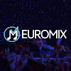 EuroMix