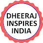 DLX 9