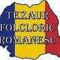 TezaurFolcloricRO