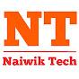 Naiwik Tech