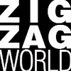 ZigZagWorld