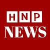 HNP News