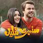 Sunehri Titliyan - Sawal e Ishq - Aabroo