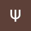 ΡΑΔΙΟΦΩΝΙΚΟΣ ΣΤΑΘΜΟΣ ΙΕΡΑΣ ΜΗΤΡΟΠΟΛΕΩΣ ΧΑΛΚΙΔΟΣ - 97,7fm«Ο ΑΓΙΟΣ ΤΙΜΟΘΕΟΣ ΕΥΡΙΠΟΥ»