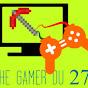 the gamer du 27 (the-gamer-du-27)