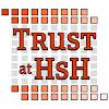 TrustAtHsH