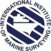 MarineSurveying IIMS