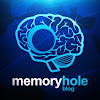 Memory Hole Blog Report