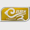 bbschannel2