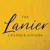 LanierChamberSingers