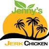 Jenny's Jerk Chicken