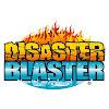Disaster Blaster