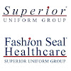 SuperiorUniformGroup