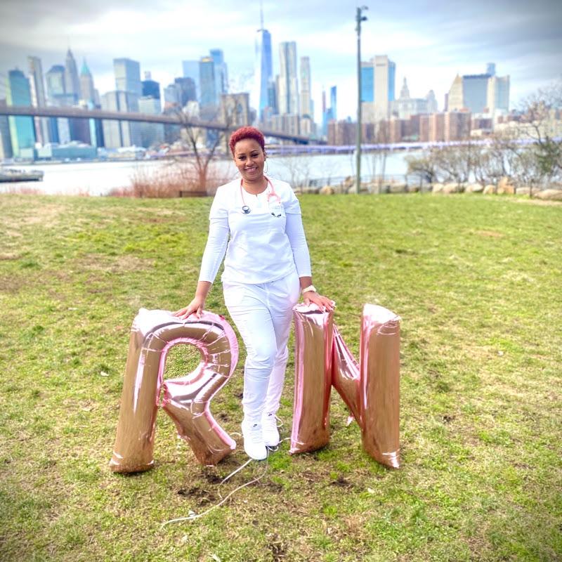 Tonya Rivera (tonya-rivera)