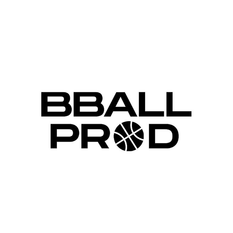 B-Ball Prod. (basketball-lair)