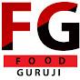 Food Guruji