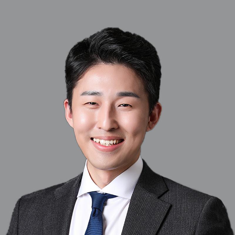Dr.Law이윤규변호사