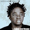 AnthonyEverestMusic